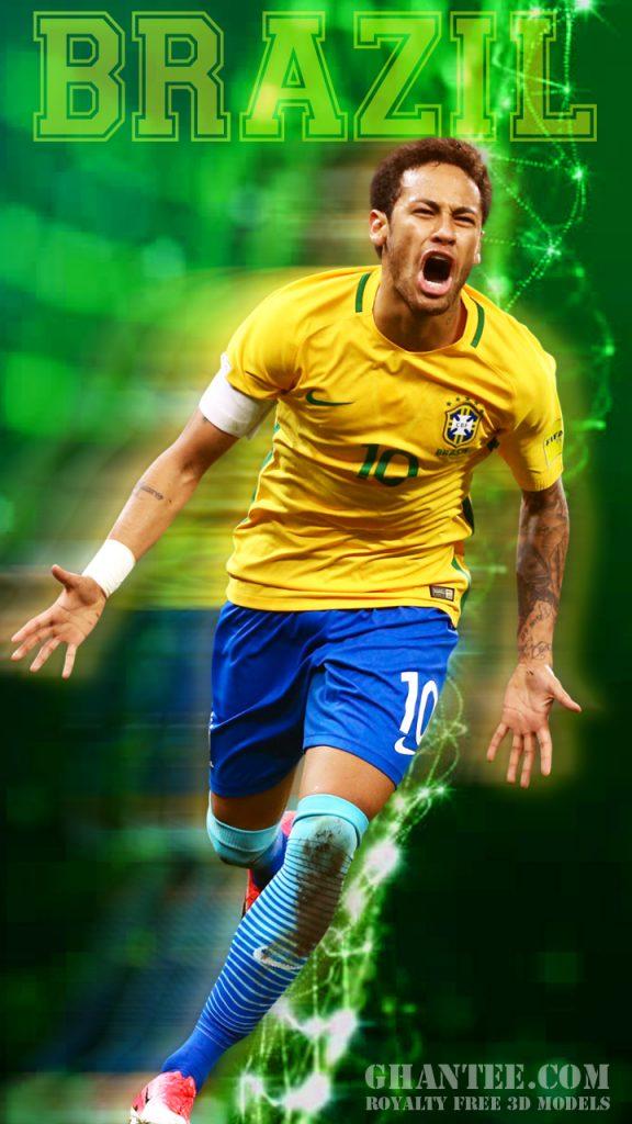 neymar-brazil-world-cup-russia-2018