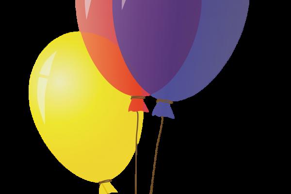 baloon png