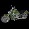 bike png free image download
