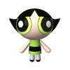 buttercup png