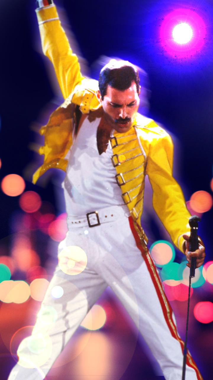 Bohemian Rhapsody Wallpaper Ghantee