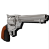 revolver png image