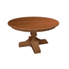 round table png