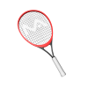 tennis raquet png