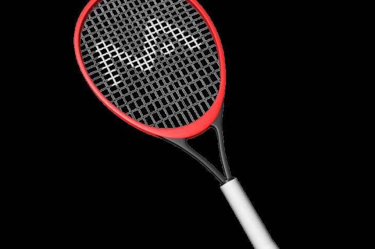 tennis raquet png