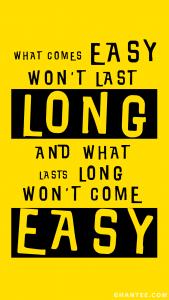 motivational phone wallpaper