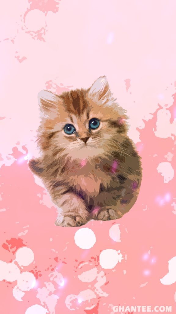 cute wallpaper for girls phone hd