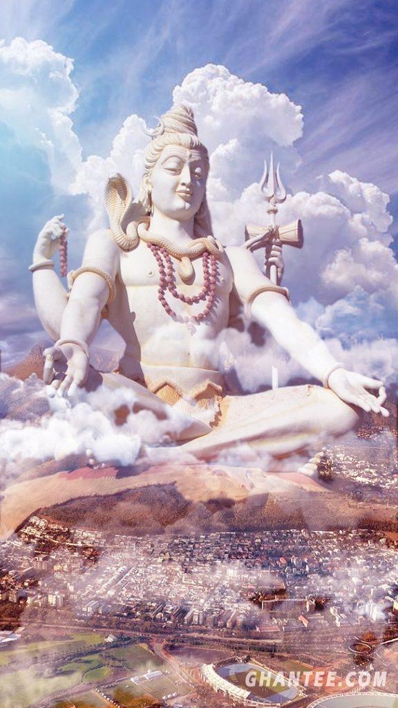 lord shiva images worth sharing