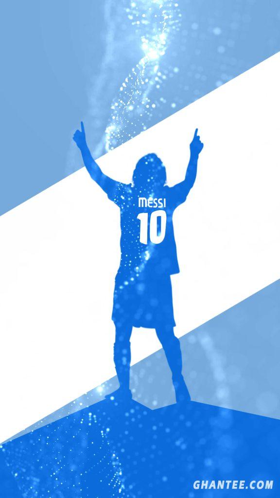 messi wallpaper hd argentina
