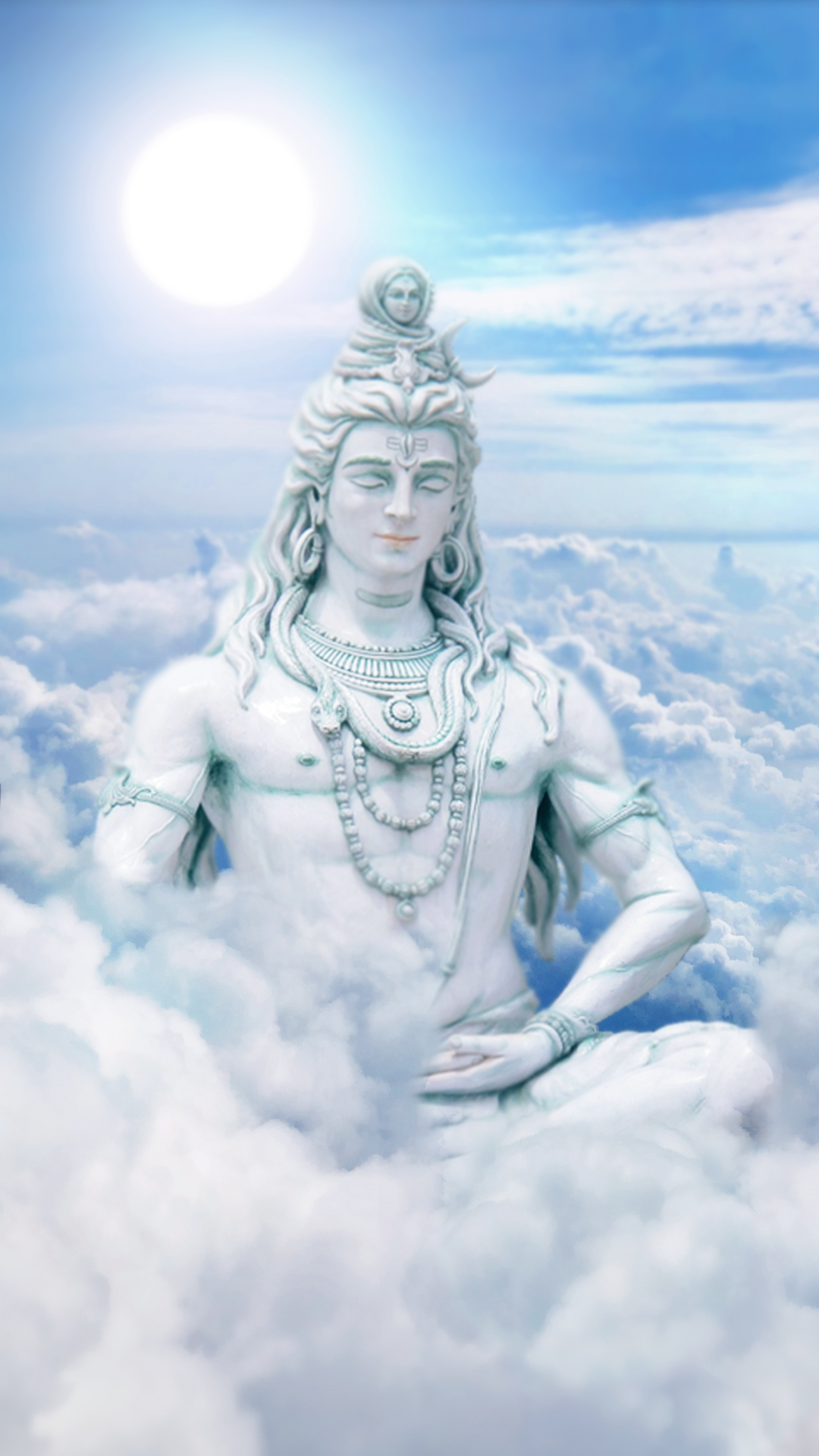shiva hd wallpaper full hd 1920 x 1080