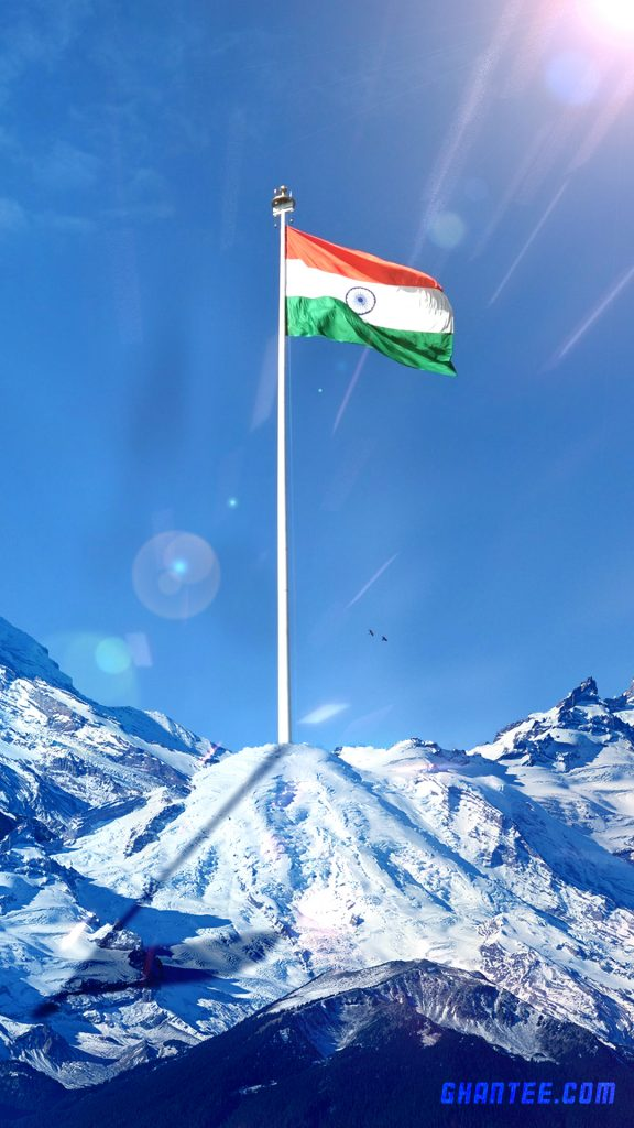 india flag hd wallpaper for phone