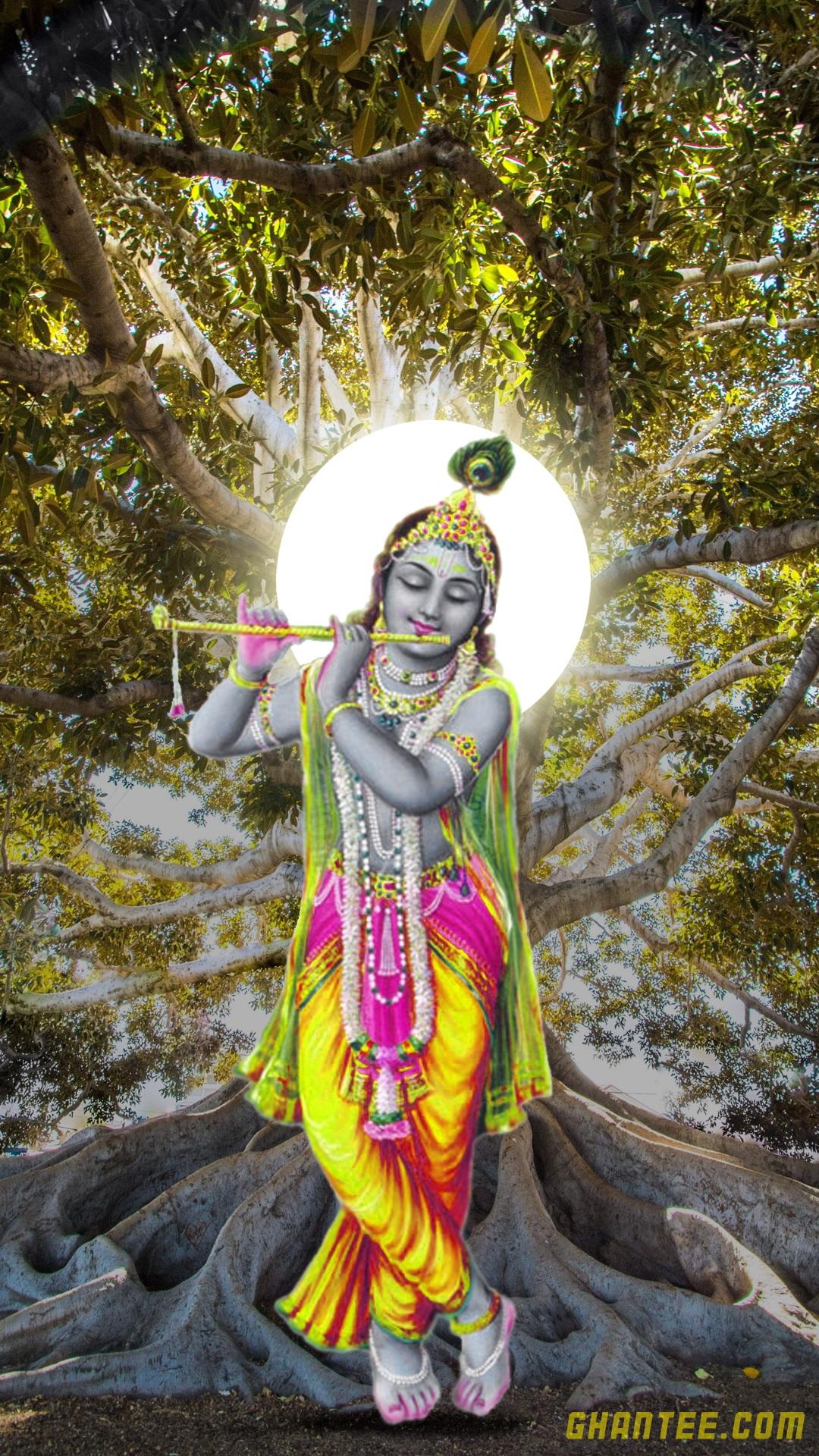 kanha ji pic hd download for free – janmashtmi image