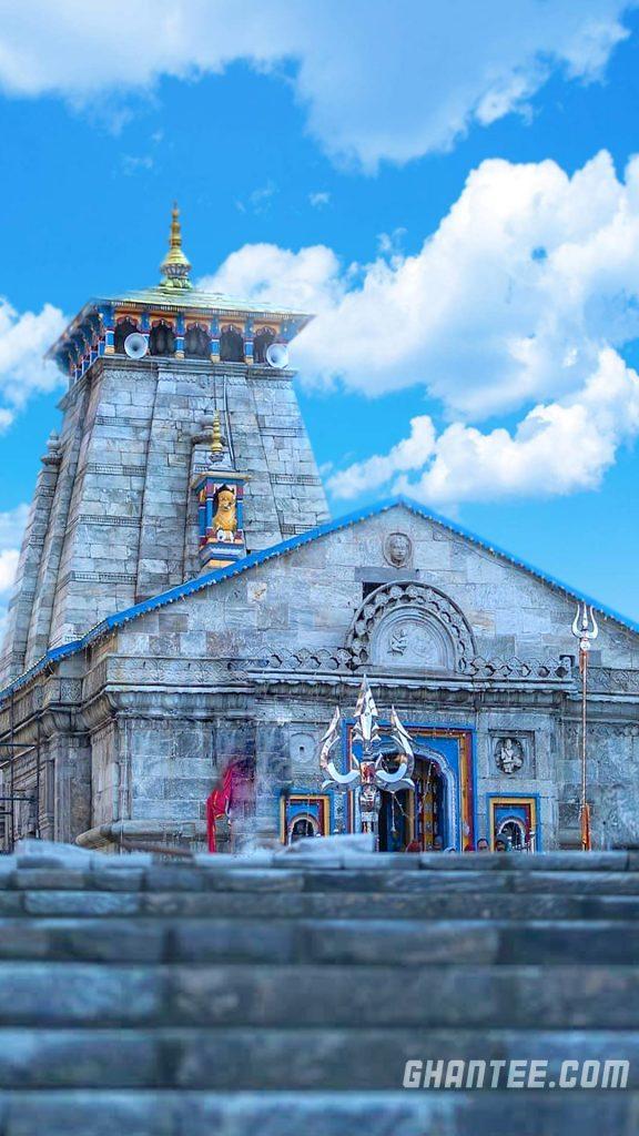 kedarnath full hd wallpaper for mobile