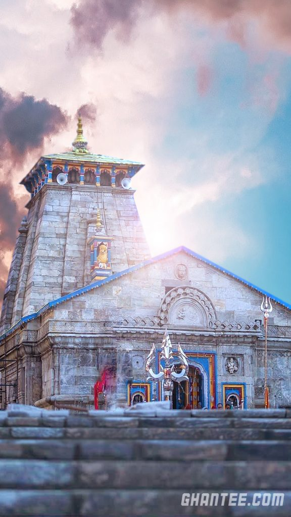 kedarnath hd wallpaper for phone