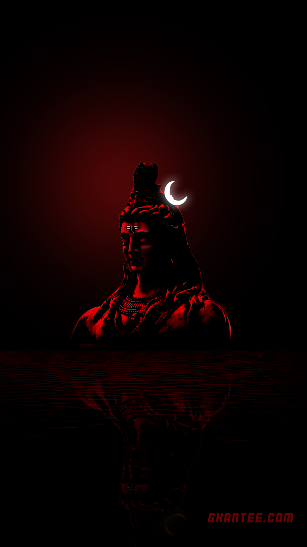24+ lord shiva hd images for your mobile screens
