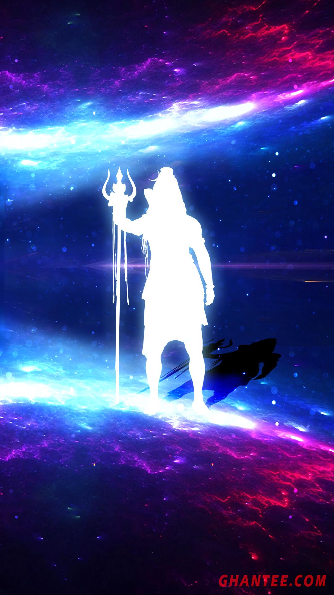 shiv god hd wallpaper – cosmic energy | 1920×1080