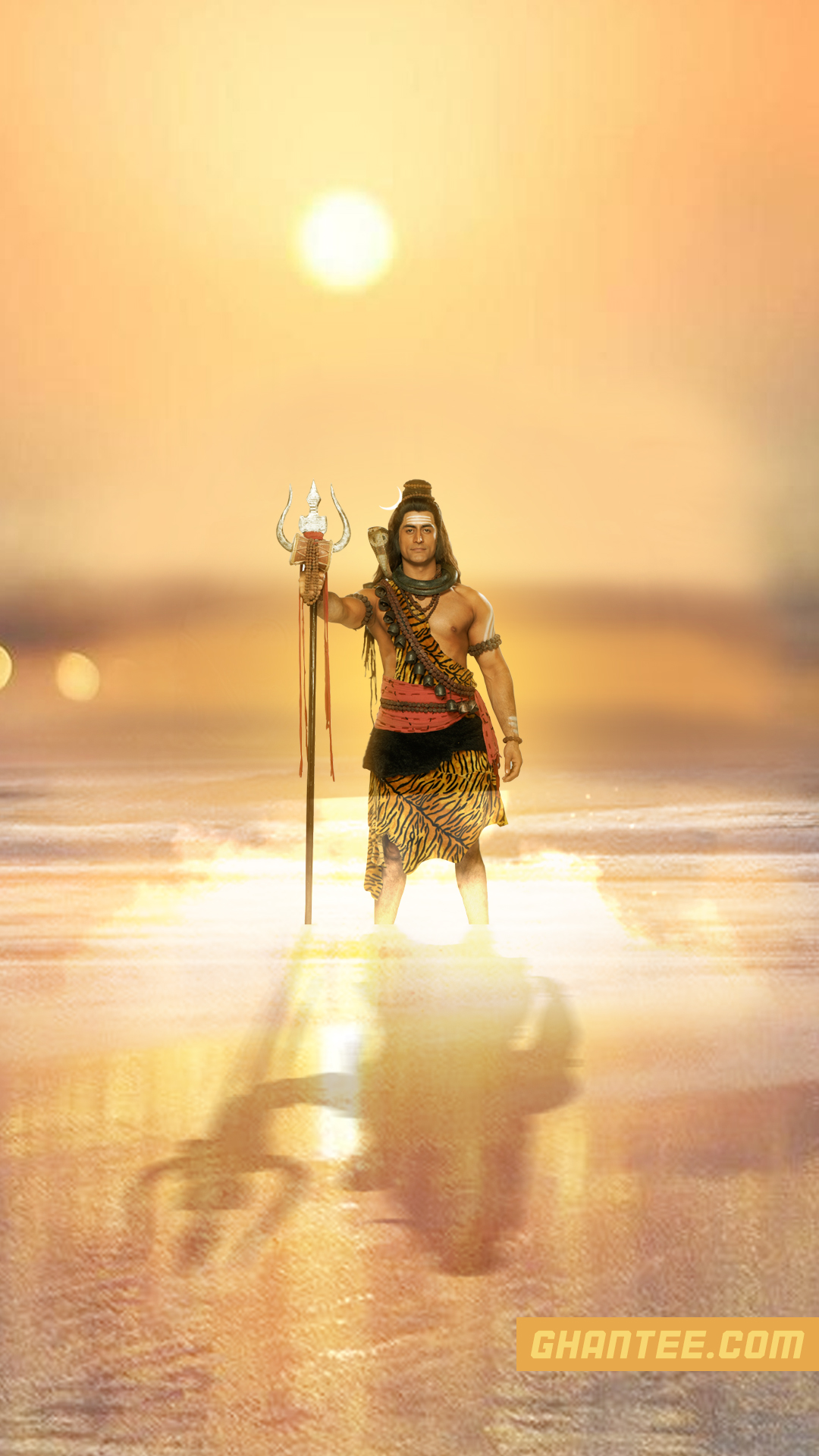 mohit raina mahadev hd phone wallpaper | 1080×1920