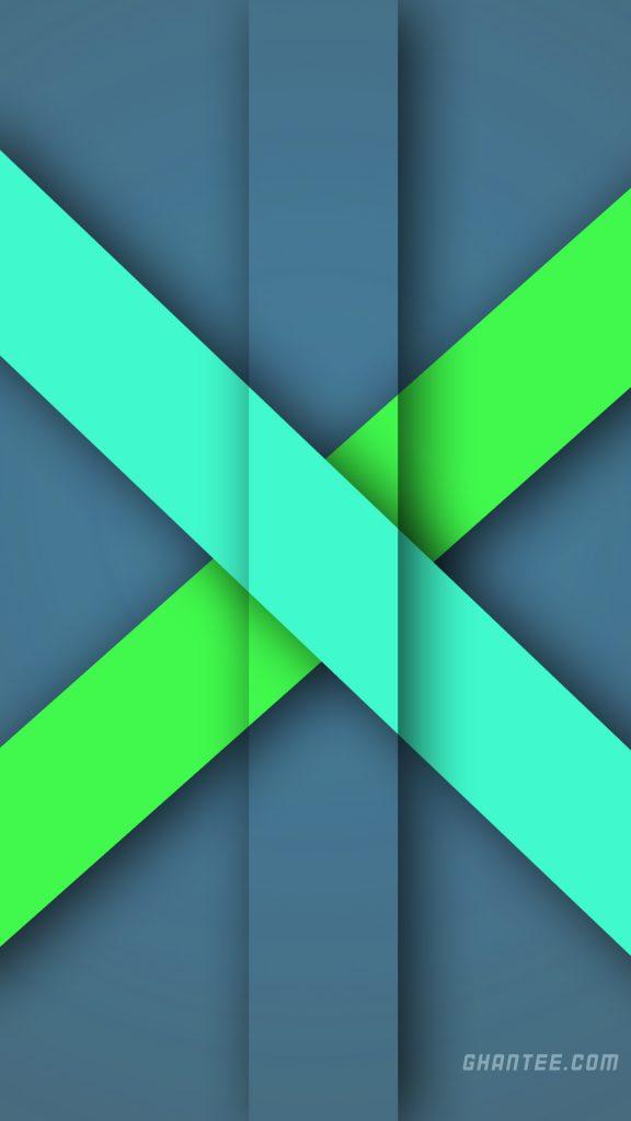 simple pattern hd phone wallpaper by ghantee