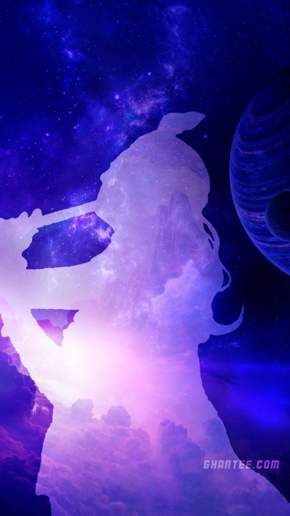 krishna wallpaper hd - consciousness