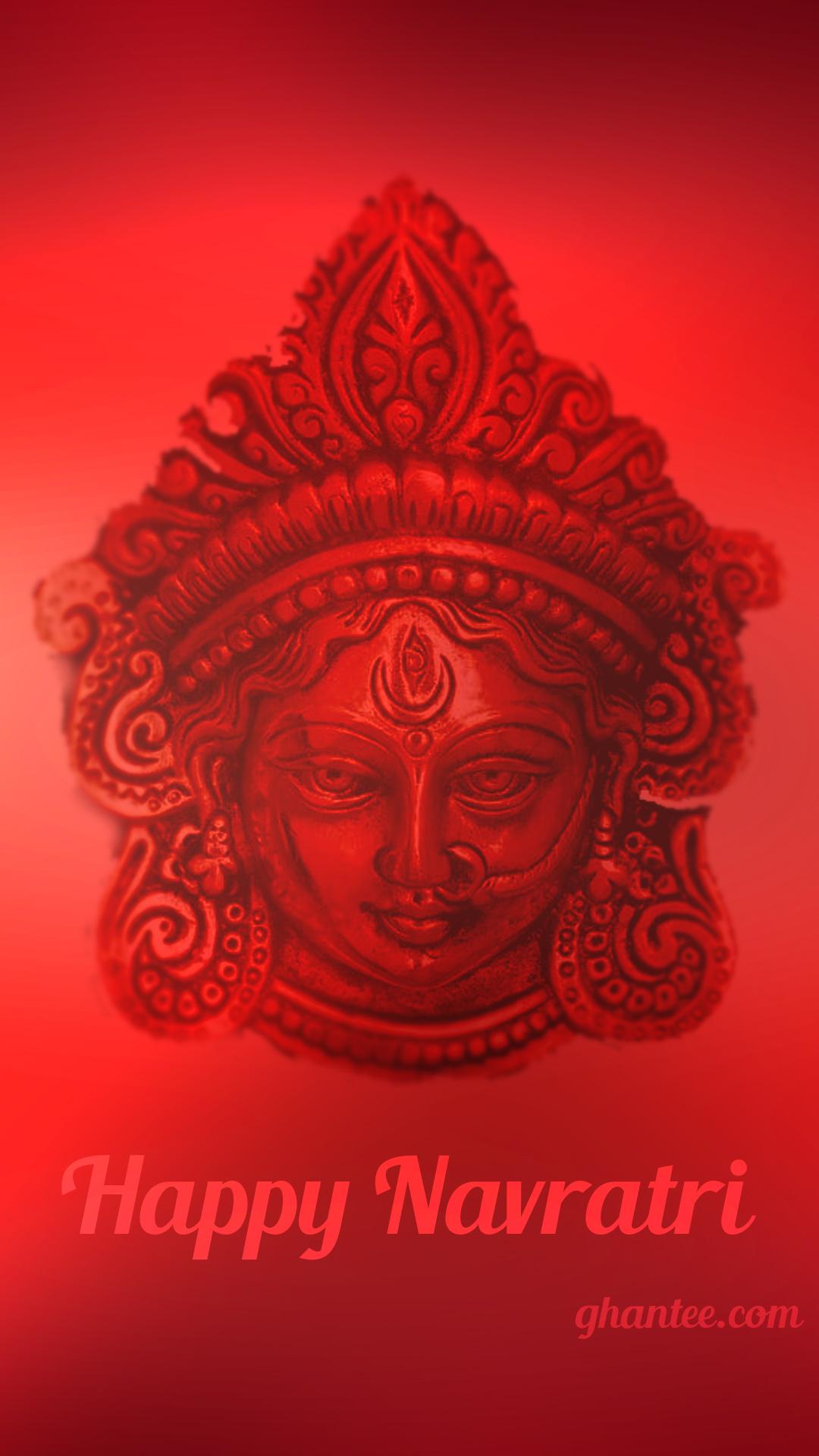 navratri wallpaper for mobile hd 1080p