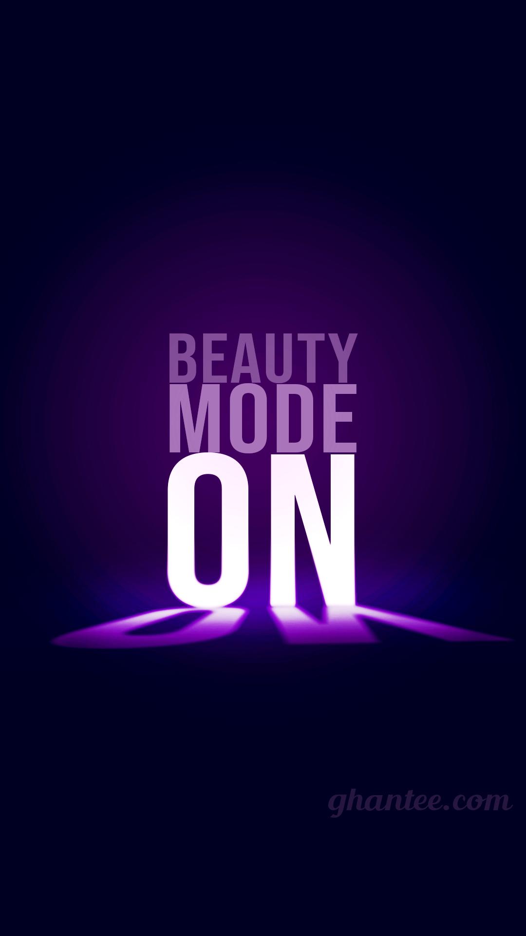 beauty mode on hd phone wallpaper for girls
