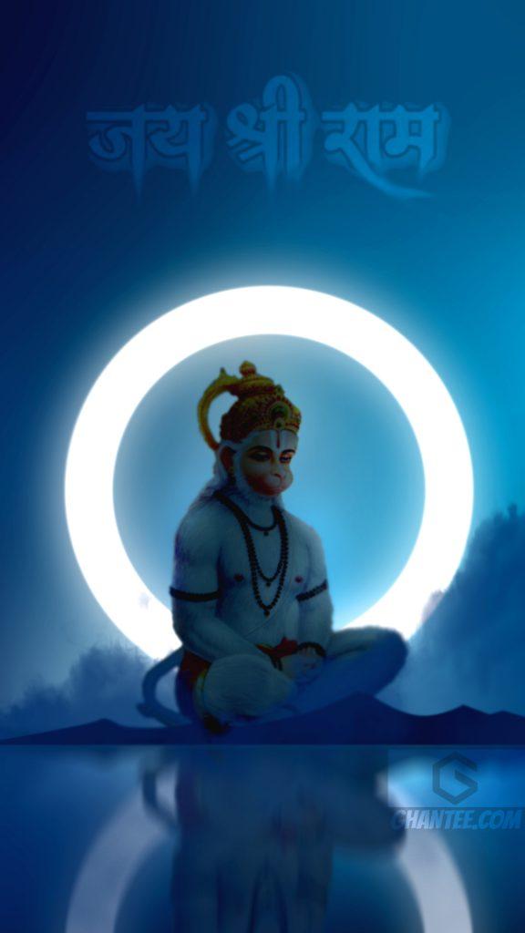 lord hanuman hd wallpaper for mobile 2021